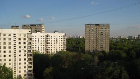 Без комиссии. Кронштадтский бульвар, д. 28 - Фото 3