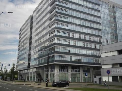 Продается офис в 1 км от МКАД (Красногорск) - Фото 5