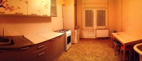 3к квартира в г. Истра по улице Имени Героя Советского Союза Голованов - Фото 2