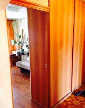 Продается 3х комнатная квартира ул.Пешехонова 5 - Фото 1