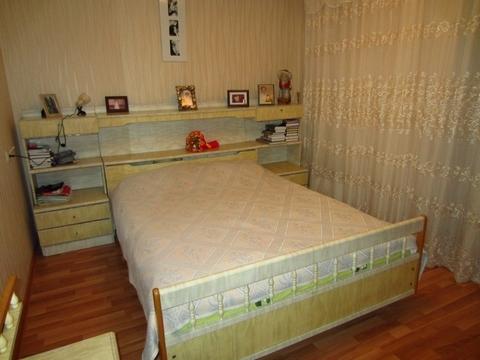 Продается 3-х квартира 64м с евроремонтом в центре г.Королев - Фото 5