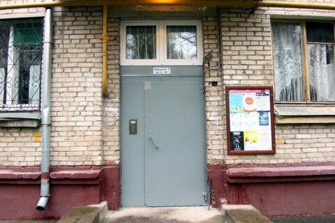 Квартира в зеленом районе с развитой инфраструктурой - Фото 2
