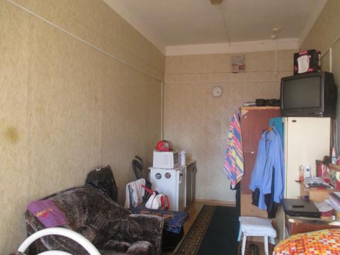 Кржижановского, 17к3, комната 16,8м2 - Фото 3