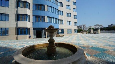 Купить квартиру в Новороссийске , евро-ремонт в ЖК Дуэт. - Фото 3