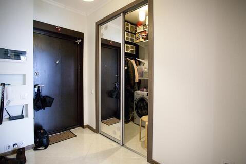 Продается 1-комнатная квартира (ЖК vesna) евроремонт - Фото 4