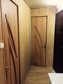 Ялта малогабаритная квартира ул. Ленина - Фото 4