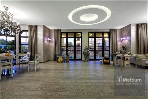 Продажа квартиры, Ул. Фадеева - Фото 1