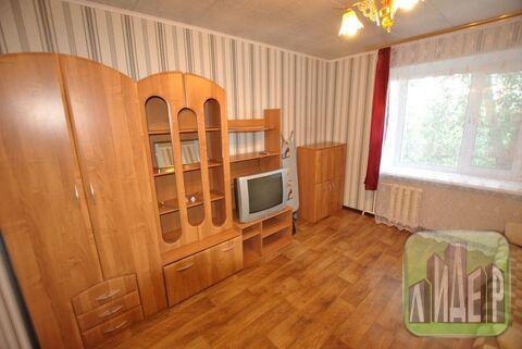 Продам комнату в бывшем общежитии - Фото 3