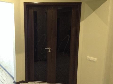 Продается 2-х комнатная квартира по ул.Орджоникидзе 42 - Фото 2