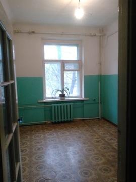 Продаётся 1-комнатная квартира г.Жуковский, ул.Чкалова, д.37 - Фото 2
