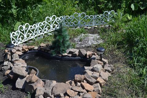 Продам сад в Тракторосаде 2 - Фото 3