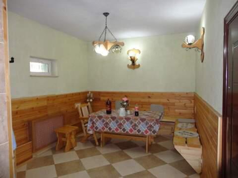 Продажа: дом 512 м2 на участке 40 сот. - Фото 5