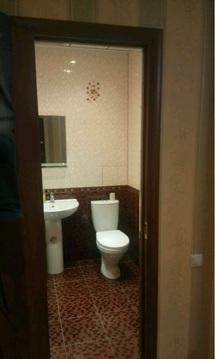 1 комн.квартира. сжм - Фото 2
