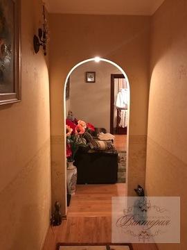 Продается 3-хкомнатная квартира в Долгопрудном - Фото 5