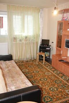 Комната 15.8 кв.м. мкр. Барыбино, с. Растуново, ул. Заря, д.14 - Фото 3