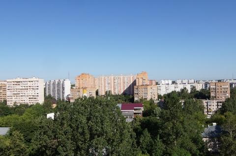 Квартира под ипотеку в Одинцово. Станция рядом - Фото 3