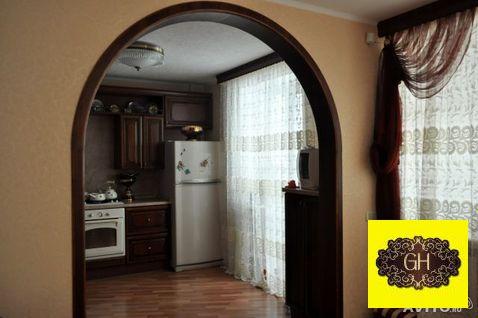 Сдается 4-х комнатная квартира ул.Труда - Фото 4