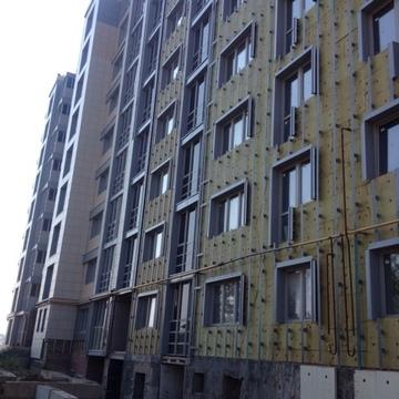 Просторная квартира в центре города по ул. Октябрьской Революции - Фото 3