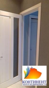 Двухкомнатная квартира ул. Марковцева 10 - Фото 2