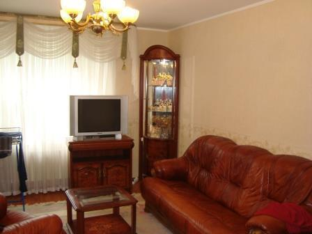 Посуточно квартира в Москве - Фото 5