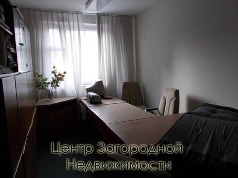 Продажа офиса, Университет Киевская, 115 кв.м. Офис пл. 115 кв.м. 7 . - Фото 2