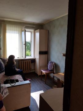 Продажа квартиры, Калуга, Ул. Чижевского - Фото 3