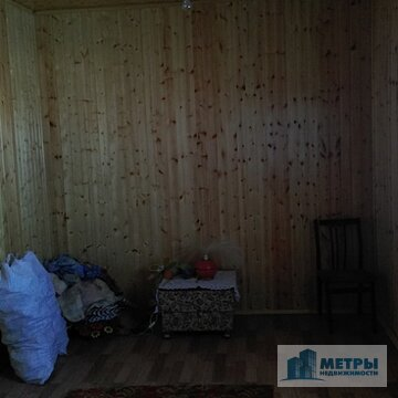 Продается дом в Сергиевом Посаде - Фото 5