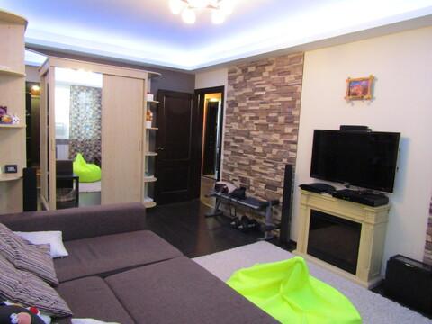Продам двухкомнатную квартиру, в новой Москве - Фото 3