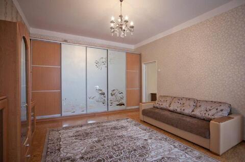 Трехкомнатная квартира на Мойке - Фото 3