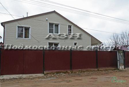 Киевское ш. 25 км от МКАД, Птичное, Коттедж 350 кв. м - Фото 2