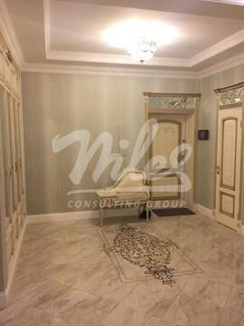 Продажа квартиры, м. Славянский бульвар, Ул. Староволынская - Фото 3