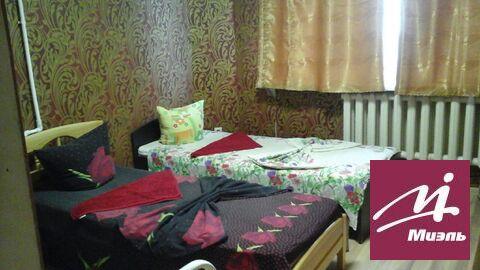 Комнаты в мини-отеле - Фото 3