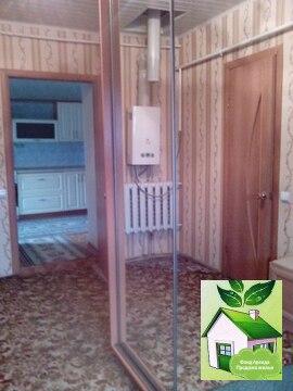 Сдам 2-х этажный дом в городе - Фото 2