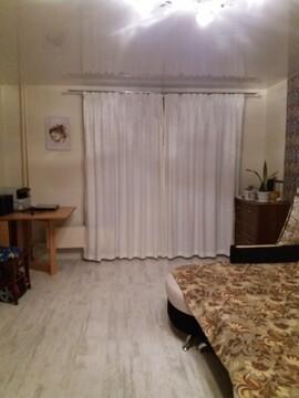 Продажа 1-комнатной квартиры в кирпичном доме - Фото 2