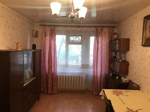 1-комнатную и 2-мнатную квартиру в центре города меняем на хорошую 2-к - Фото 5