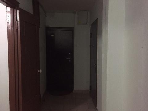 Продажа квартиры, Уфа, Ул. Муксинова - Фото 4
