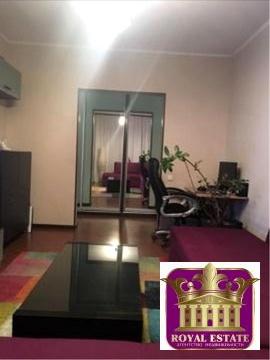 Продажа квартиры, Симферополь, Ул. Победы проспект - Фото 2