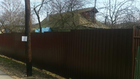 Дом в самом центре Голицыно - Фото 3
