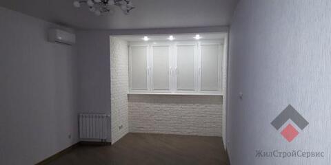 Продажа 1-к квартиры Одинцово, 9-мкр - Фото 5