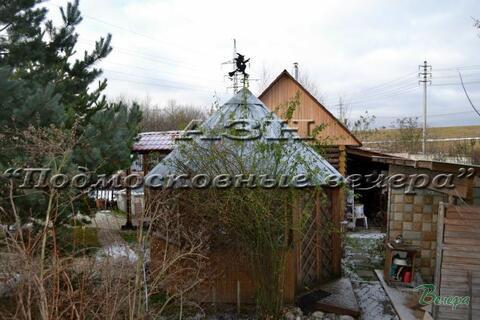 Варшавское ш. 15 км от МКАД, Плещеево, Дом 366 кв. м - Фото 5