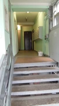 Луговой проезд дом 7 - Фото 5