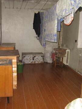 Продается комната 11,4 м на 7 этаже 9-этажного кирпичного дома . - Фото 4