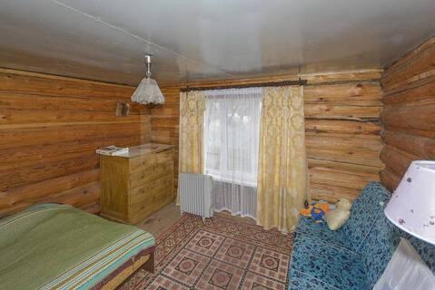 Продам 2-этажн. дачу 85 кв.м. Московский тракт - Фото 3