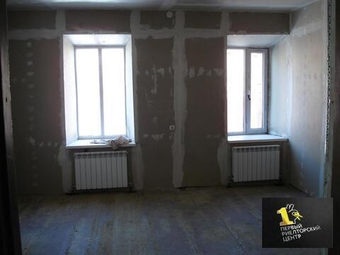 Продается Производственно-промышленное помещение. , Азов город, . - Фото 5