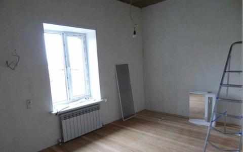 Продается дом 177 кв.м. в пос. Товарково Калужской области - Фото 1