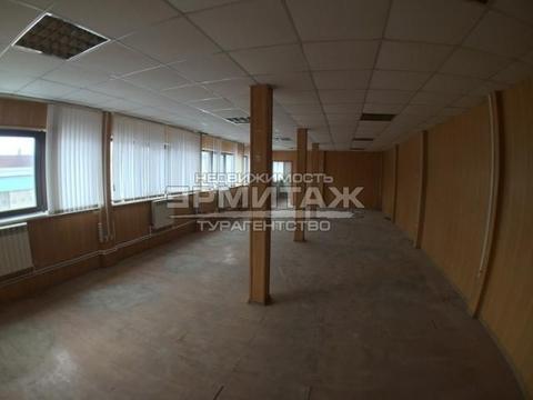 Продажа, производственное помещение, Ярославль, Московский пр-кт - Фото 1