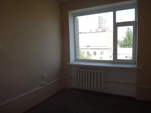 Продается офис 11.6 кв.м, м.тюз, - Фото 4