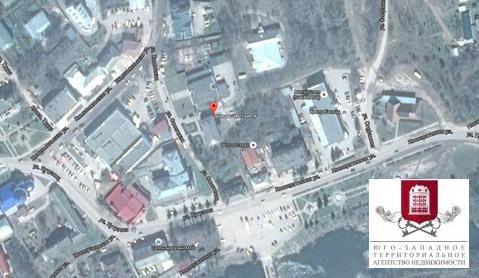 Продается помещение свободного назначения 1027.5 кв.м. в Кондрово