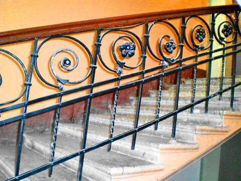 Видовая квартира на Ждановской наб. 3 - Фото 4