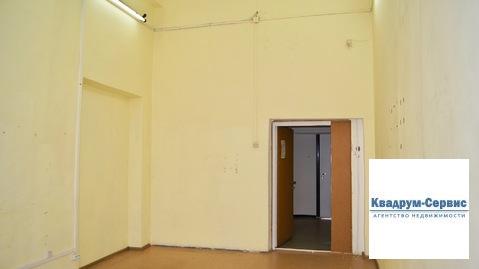 Сдается в аренду помещение свободного назначения (псн), 21,2 кв.м. - Фото 3